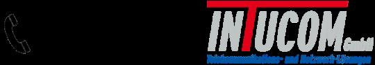 Intucom GmbH